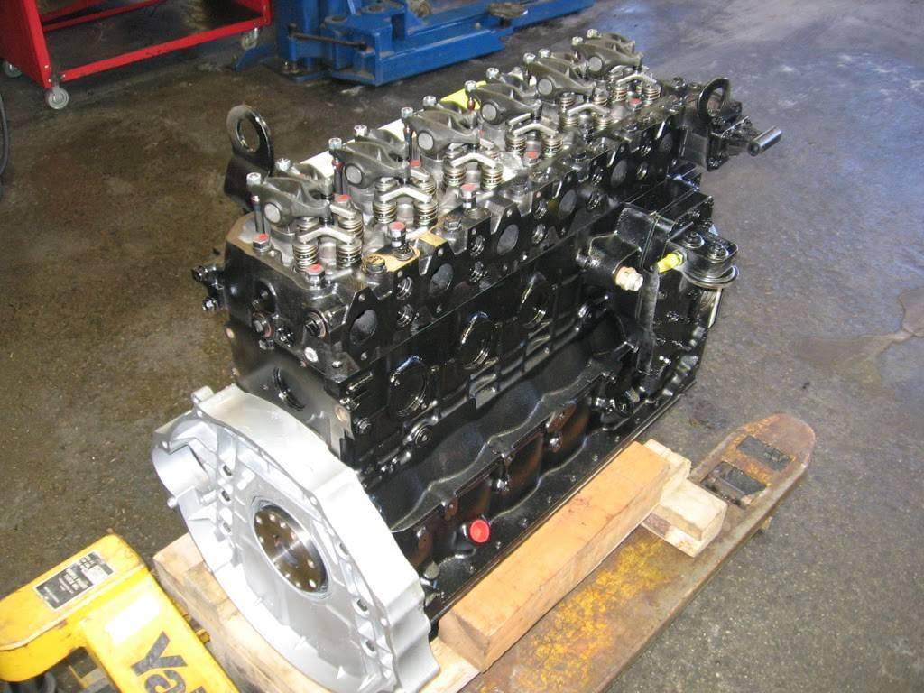 Import Engine Supply - car repair  | Photo 4 of 9 | Address: 108 E 32nd St, Boise, ID 83714, USA | Phone: (208) 384-1011