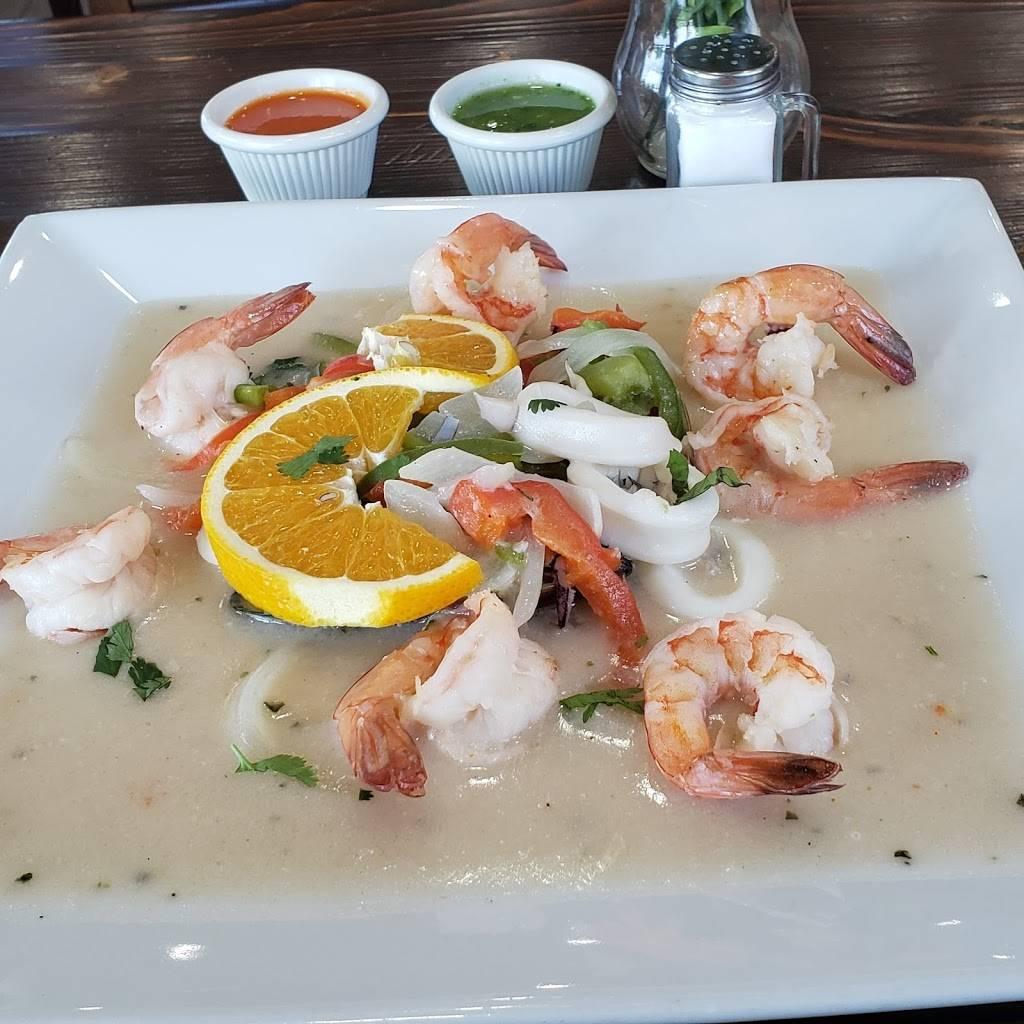 El Vaquerito Corp. - restaurant    Photo 7 of 10   Address: 54-11 Northern Blvd, Queens, NY 11377, USA   Phone: (929) 424-3323