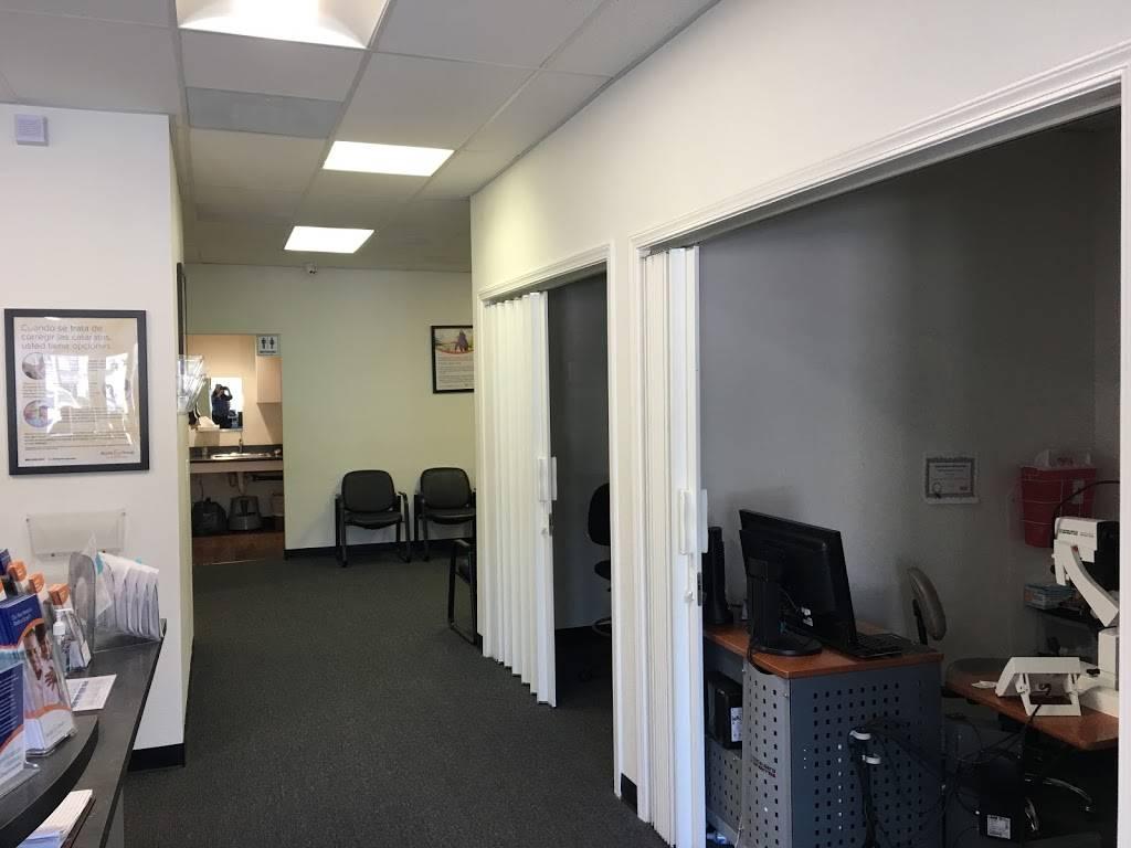 West Coast Eye Care & Acuity Eye Group - National City - doctor    Photo 1 of 6   Address: 2240 E Plaza Blvd Suite F/G, National City, CA 91950, USA   Phone: (800) 898-2020