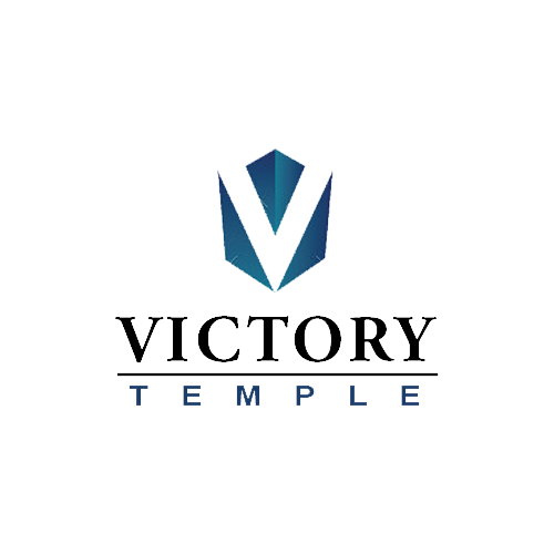 Victory Temple Church of God in Christ - church  | Photo 2 of 3 | Address: 630 Bath Ct, Oklahoma City, OK 73117, USA | Phone: (405) 842-8679