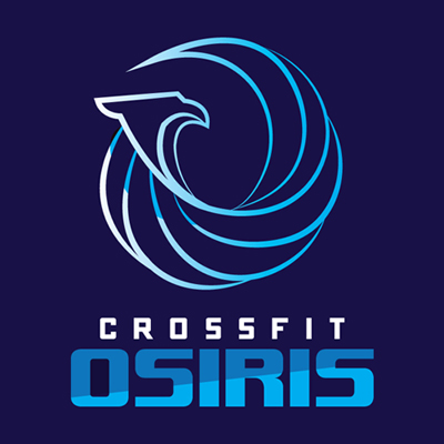 CrossFit Osiris - gym    Photo 10 of 10   Address: 9250 Holly St NW, Coon Rapids, MN 55433, USA   Phone: (763) 301-5020