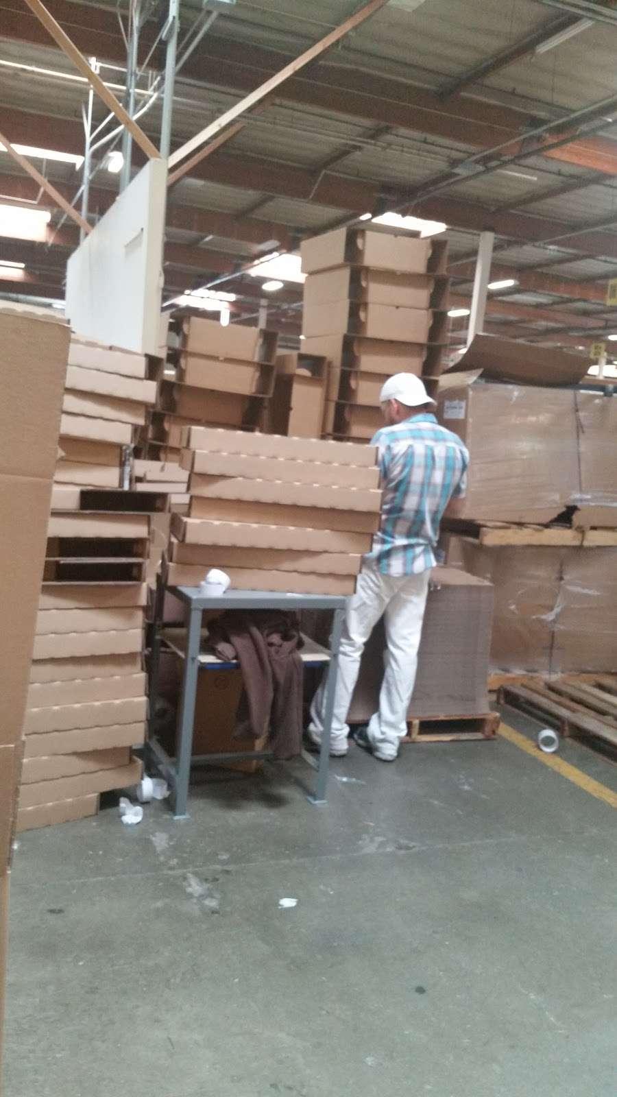 Exemplis - storage  | Photo 9 of 10 | Address: 6280 Artesia Blvd, Buena Park, CA 90620, USA | Phone: (888) 274-8664