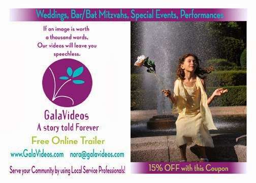GalaVideos - store  | Photo 2 of 2 | Address: 169 Avenue A, New York, NY 10009, USA | Phone: (646) 732-5577