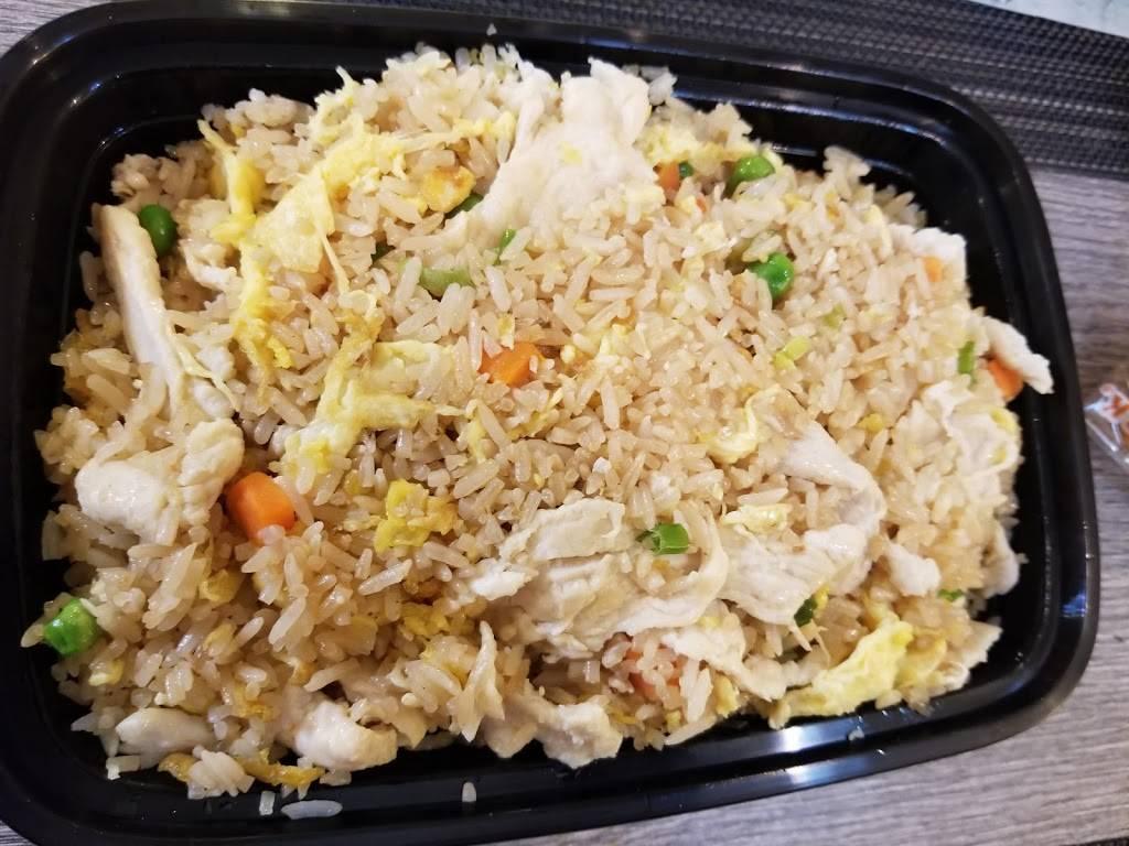 Zaos Chinese Kitchen - restaurant  | Photo 8 of 8 | Address: 1540 Cypress Creek Road #110, Cedar Park, TX 78613, USA | Phone: (737) 205-5987