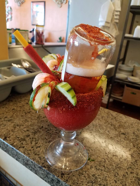 Taqueria Mendoza - restaurant  | Photo 4 of 10 | Address: 5055 Sun Valley Blvd, Sun Valley, NV 89433, USA | Phone: (775) 376-8410