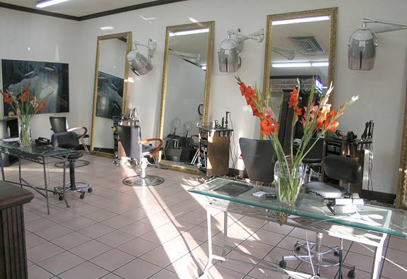 Borgata Salon - hair care  | Photo 6 of 9 | Address: 10802 Quail Plaza Dr Suite 304, Oklahoma City, OK 73120, USA | Phone: (405) 840-0990
