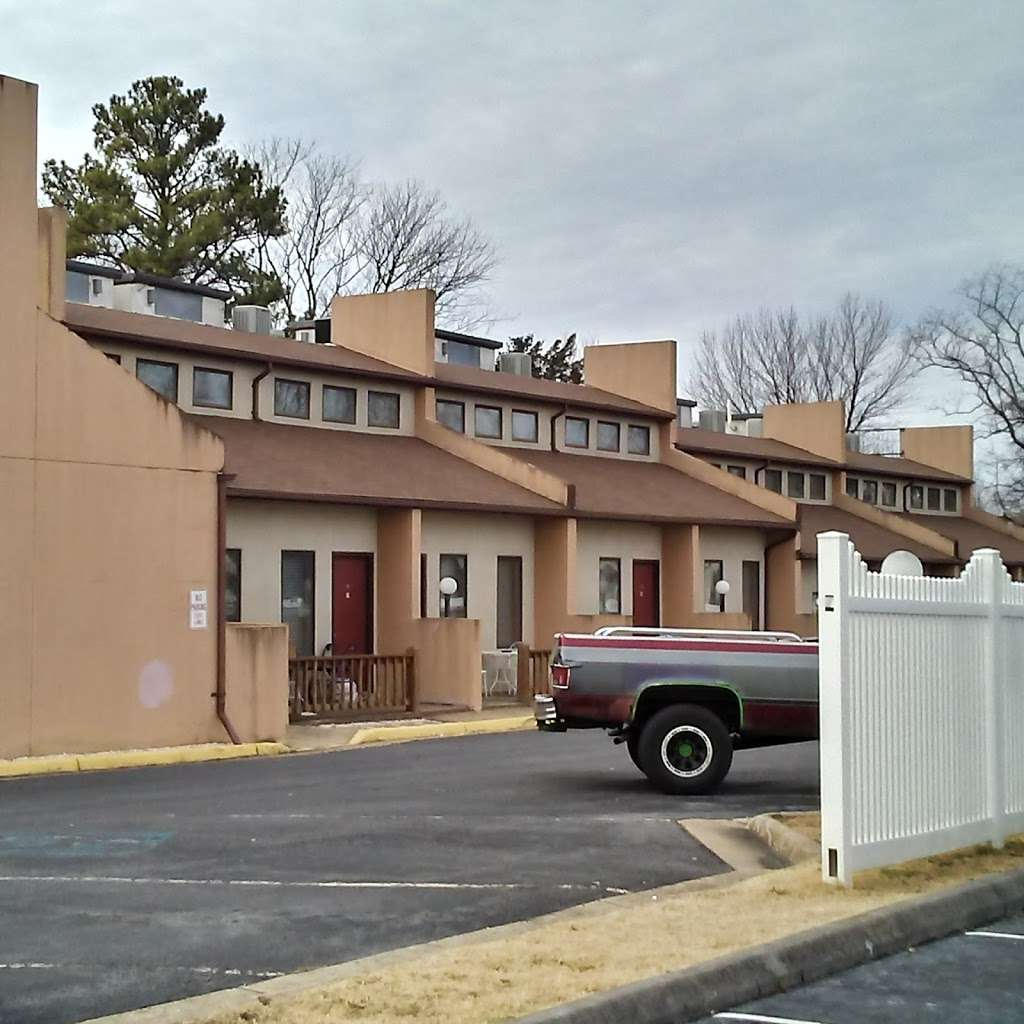Executive Suites LLC - lodging  | Photo 5 of 10 | Address: 2971 Valley Ave, Winchester, VA 22601, USA | Phone: (540) 667-7386