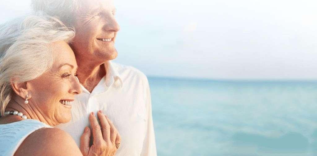 Healing Hearts Clinic - doctor  | Photo 3 of 5 | Address: 129 Vision Park Blvd #306, Shenandoah, TX 77384, USA | Phone: (936) 441-9680