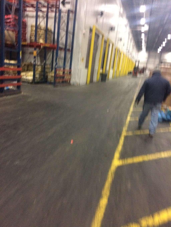 Shoprite Warehouse - storage  | Photo 5 of 5 | Address: 45 Joseph St, Newark, NJ 07105, USA