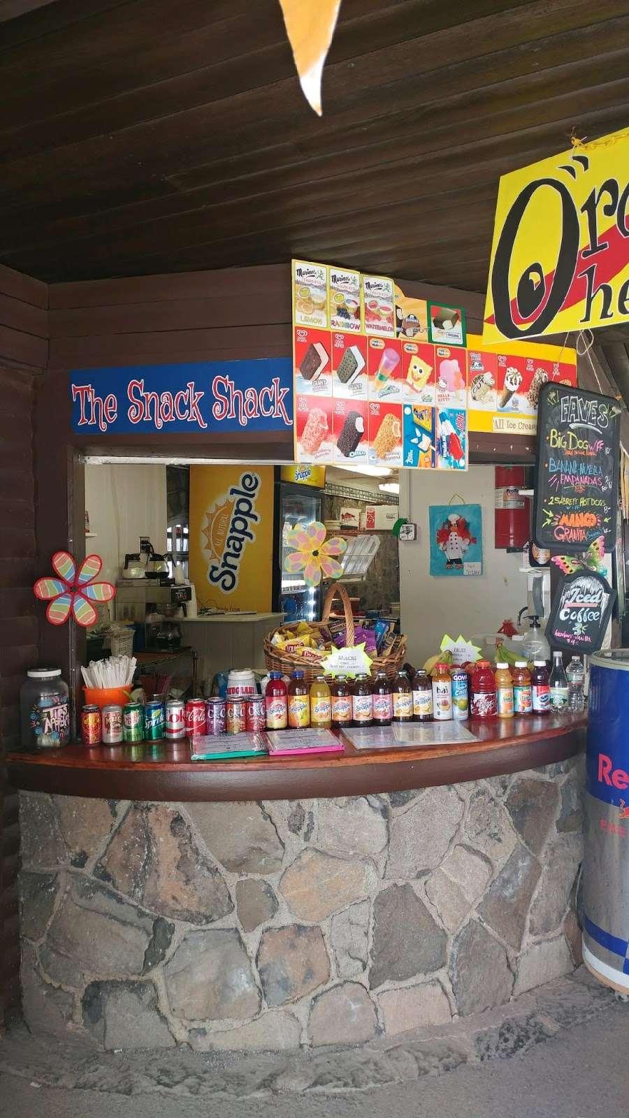 The Snack Shack NJ - restaurant  | Photo 3 of 10 | Address: Palisades Interstate Pkwy, Englewood Cliffs, NJ 07632, USA | Phone: (201) 741-4334
