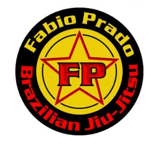Fabio Prado Brazilian Jiu-Jitsu Academy - health  | Photo 8 of 9 | Address: 2600 Plaza Ct, Dixon, CA 95620, USA | Phone: (707) 564-9711
