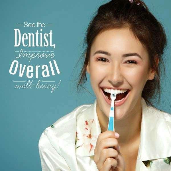 Otteson Family & Cosmetic Dentistry - dentist    Photo 4 of 7   Address: 801 W Elliot Rd, Chandler, AZ 85225, USA   Phone: (480) 899-6229