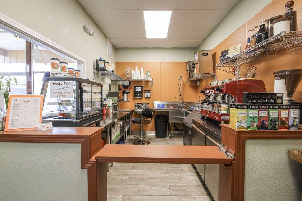 BratPak Kamp & Kafé - cafe    Photo 7 of 9   Address: 3841 First St, Livermore, CA 94551, USA   Phone: (925) 980-2742