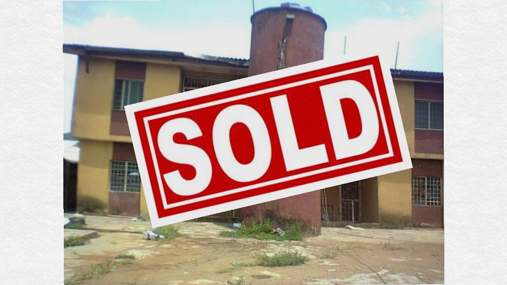 We Buy Apartment Buildings - Apartment Buyers San Antonio ...