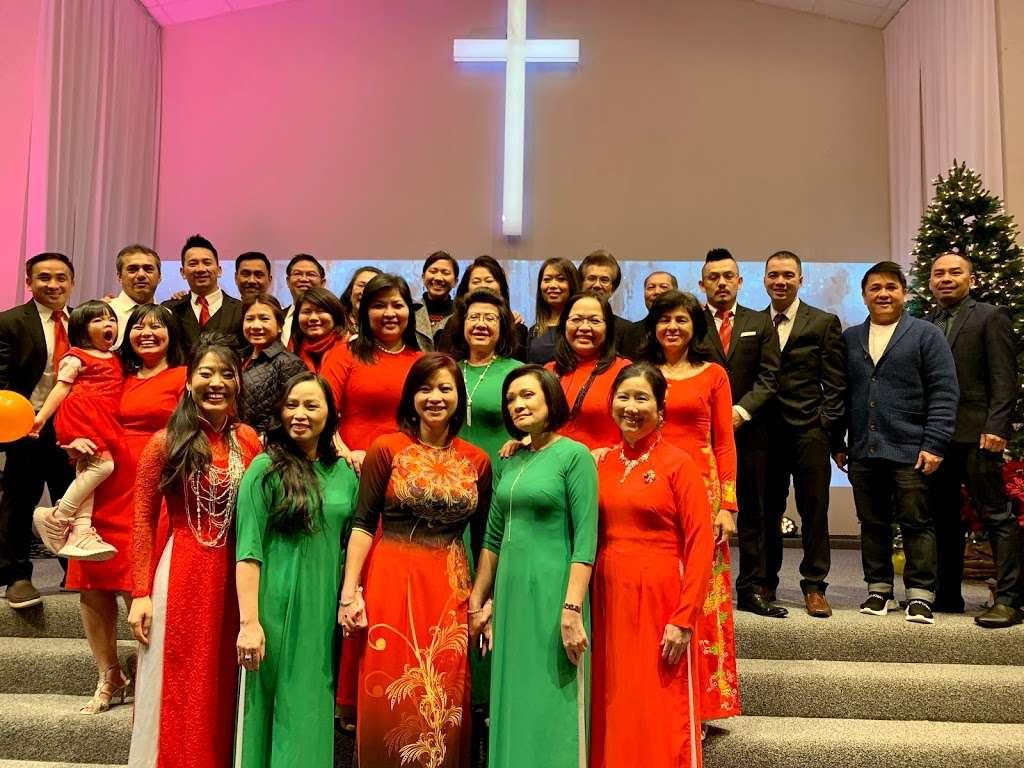Gods Servants Church - church    Photo 9 of 10   Address: 6516 Sachse Rd, Sachse, TX 75048, USA   Phone: (972) 246-8008