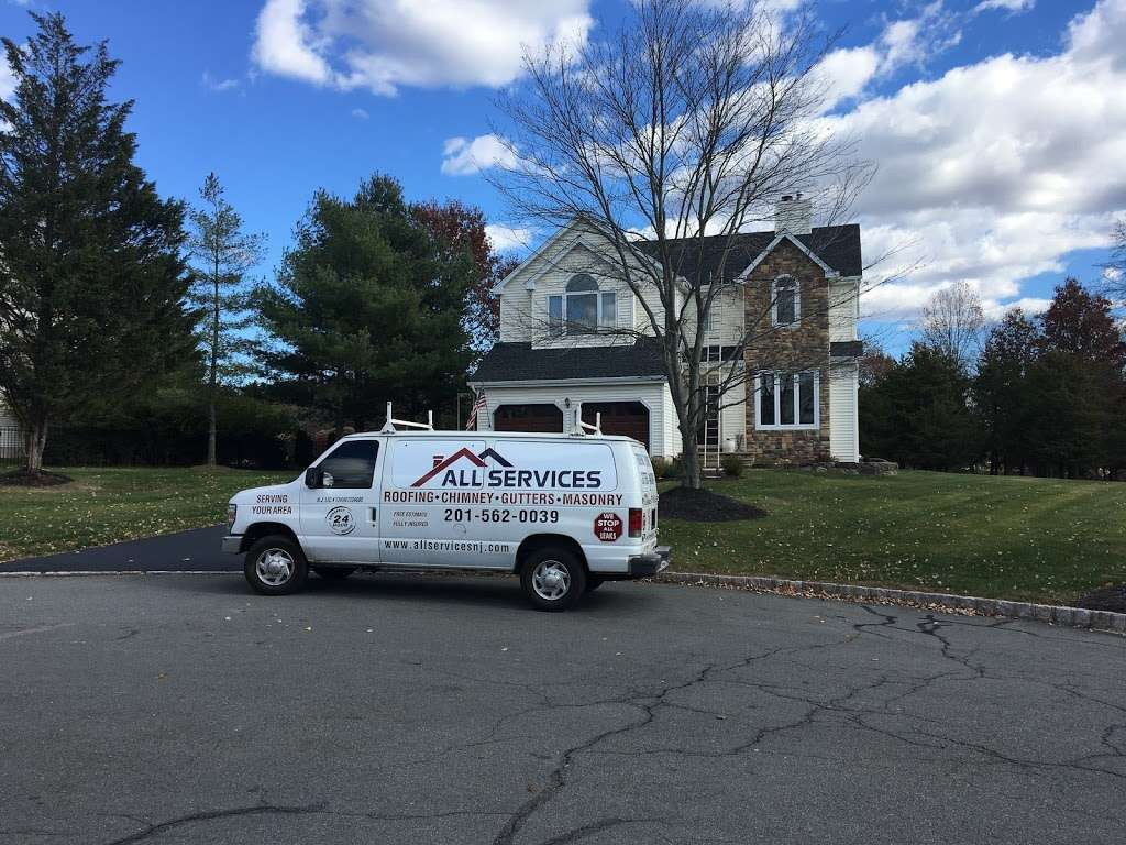 All Services - roofing contractor  | Photo 1 of 10 | Address: 141 Moonachie Rd, Moonachie, NJ 07074, USA | Phone: (888) 327-5066