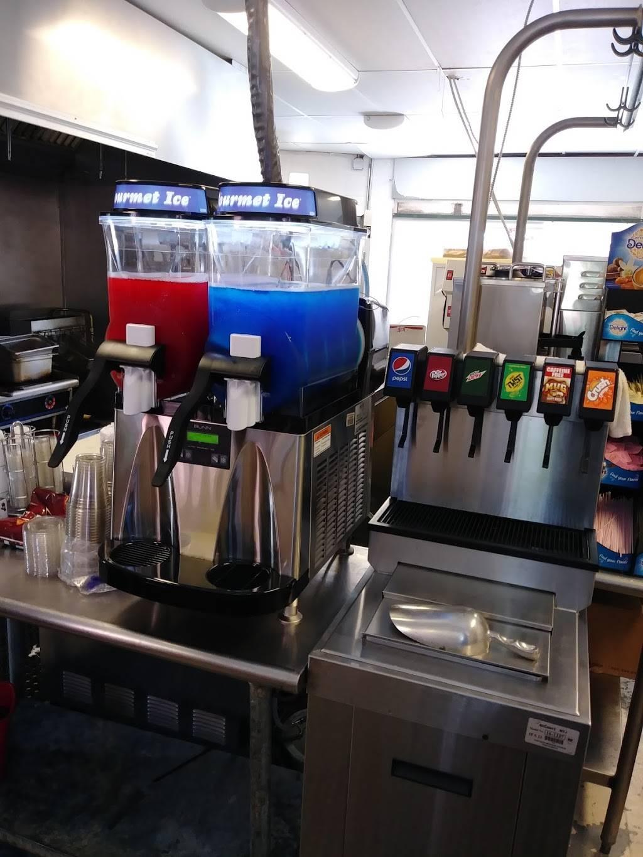 Belle Isle Bites - cafe  | Photo 1 of 10 | Address: Central Ave, Detroit, MI 48207, USA | Phone: (313) 971-8852