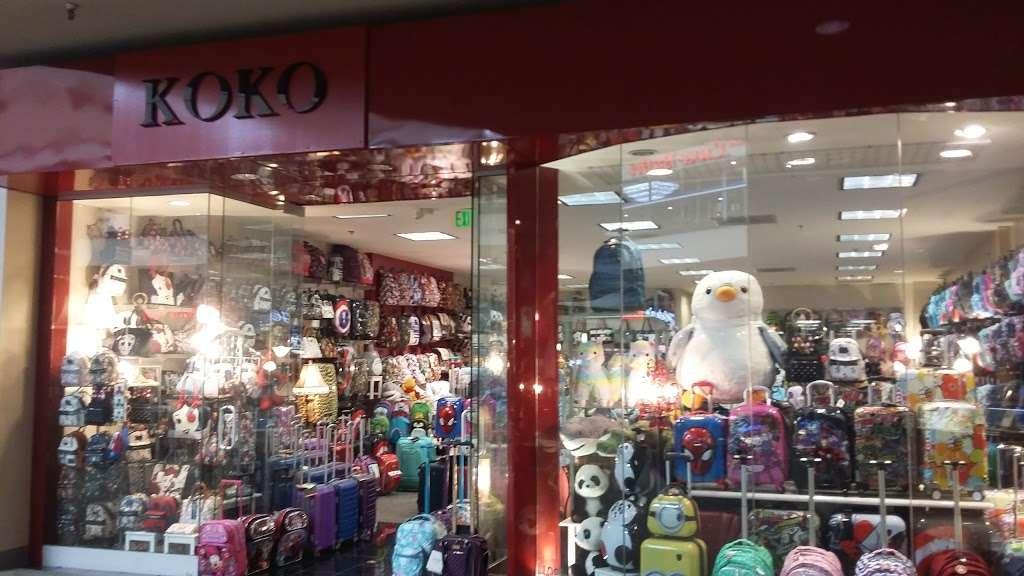 709b1f308c646 Photos of Kokoo