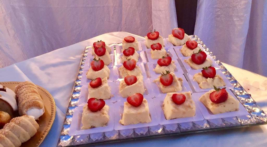 Russian Doll Catering - bakery  | Photo 10 of 10 | Address: 9021 Hastings Blvd, Riverside, CA 92509, USA | Phone: (951) 660-2893
