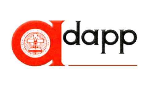 Archdiocese of New York Drug Abuse Prevention Program (ADAPP) - health    Photo 1 of 1   Address: 2789 Schurz Ave, Bronx, NY 10465, USA   Phone: (718) 904-1333