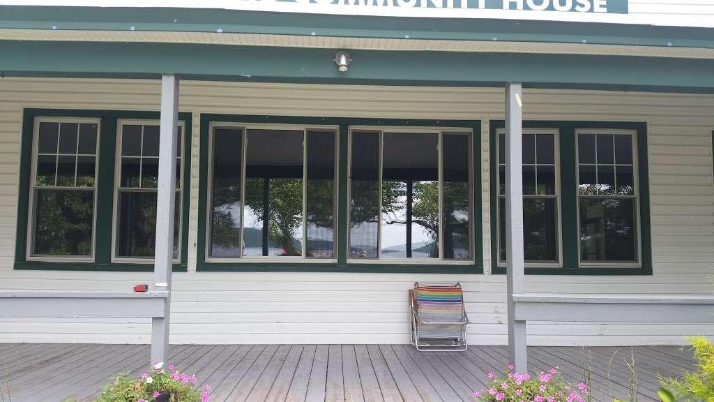 Green Pond Mountain Corporation - real estate agency  | Photo 1 of 10 | Address: 1 Old Ln, Newfoundland, NJ 07435, USA | Phone: (973) 697-3736
