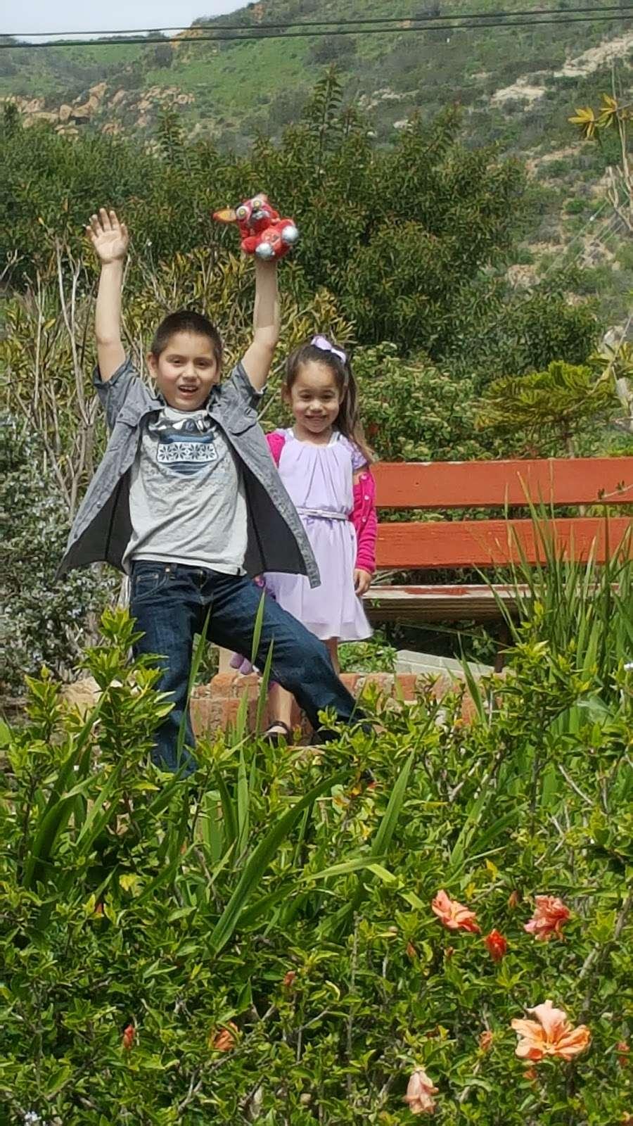 Our Lady of Malibu Catholic Church - church    Photo 9 of 10   Address: 3625 Winter Canyon Rd, Malibu, CA 90265, USA   Phone: (310) 456-2361