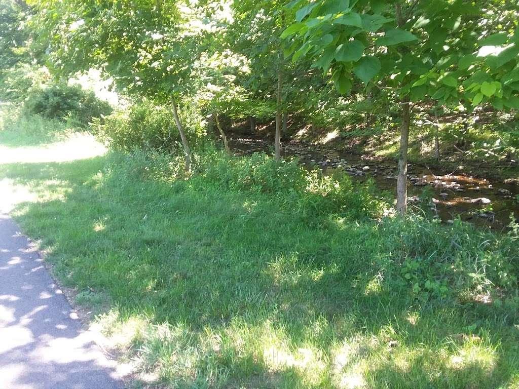 Lions Park - park  | Photo 4 of 10 | Address: 236-, 240 Lake St, Upper Saddle River, NJ 07458, USA