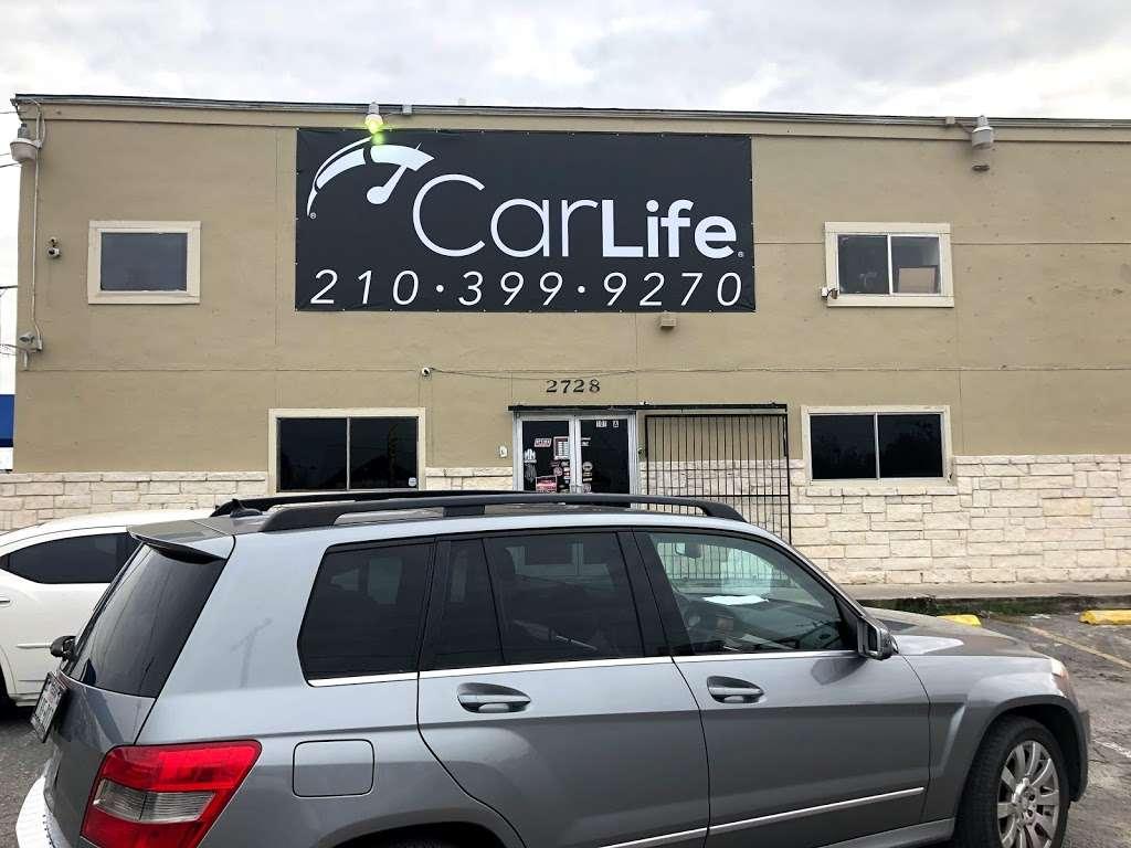 Carlife - car dealer    Photo 3 of 10   Address: 5828, I-10, San Antonio, TX 78201, USA   Phone: (210) 399-8522