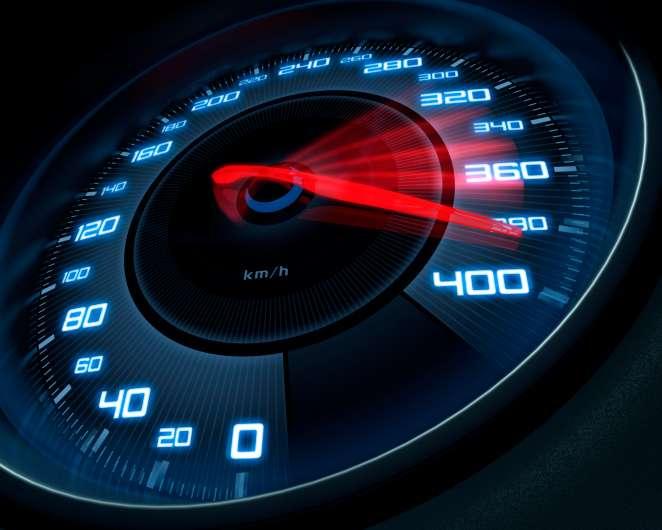 Rubios Transmission - car repair  | Photo 9 of 10 | Address: 9111 Somerset Blvd, Bellflower, CA 90706, USA | Phone: (562) 991-0021