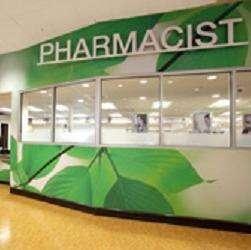 Rite Aid - convenience store  | Photo 7 of 9 | Address: 1528 E Amar Rd, West Covina, CA 91792, USA | Phone: (626) 965-2016