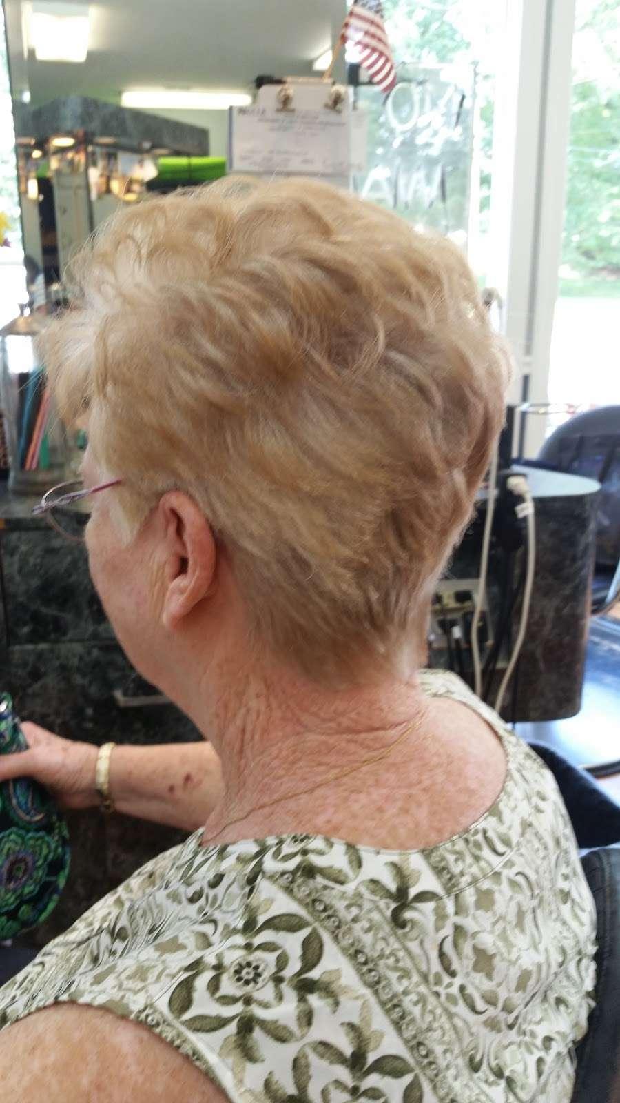 Island Dreams Hair Salon - hair care  | Photo 1 of 2 | Address: 11439 Eastern Ave, Baltimore, MD 21220, USA | Phone: (410) 335-2288