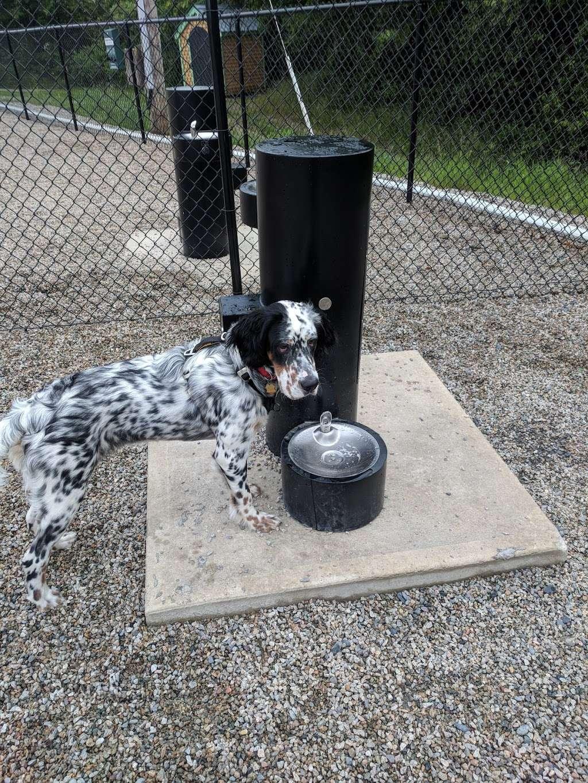 Boneyard Dog Park - park  | Photo 7 of 10 | Address: Kingston, MA 02364, USA