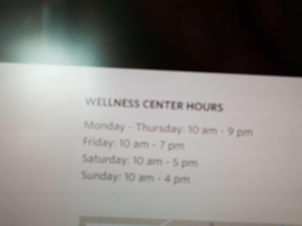 Ojas Massage and Skin Care Cockeysville - hair care  | Photo 1 of 1 | Address: 10540 York Rd, Cockeysville, MD 21030, USA | Phone: (410) 472-7077