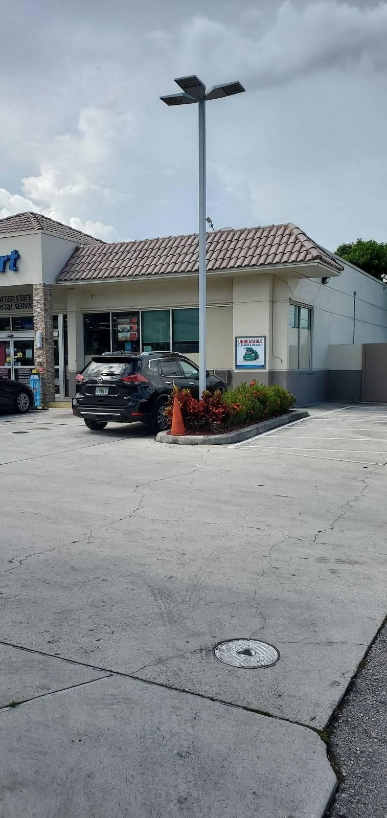 Chevron - gas station  | Photo 2 of 8 | Address: 6901 Coral Way, Miami, FL 33155, USA | Phone: (305) 265-9990