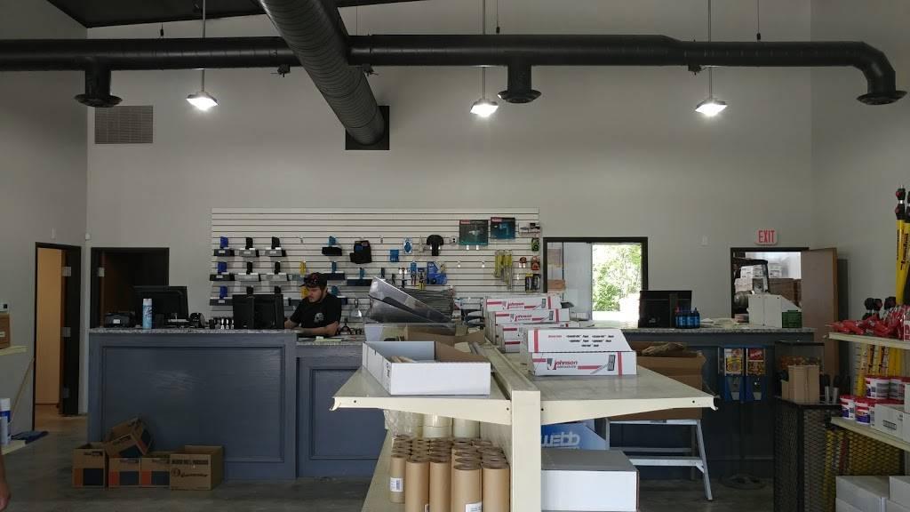 Murco Wall Products - hardware store  | Photo 7 of 8 | Address: 1825 E Main St, Grand Prairie, TX 75050, USA | Phone: (972) 264-8633