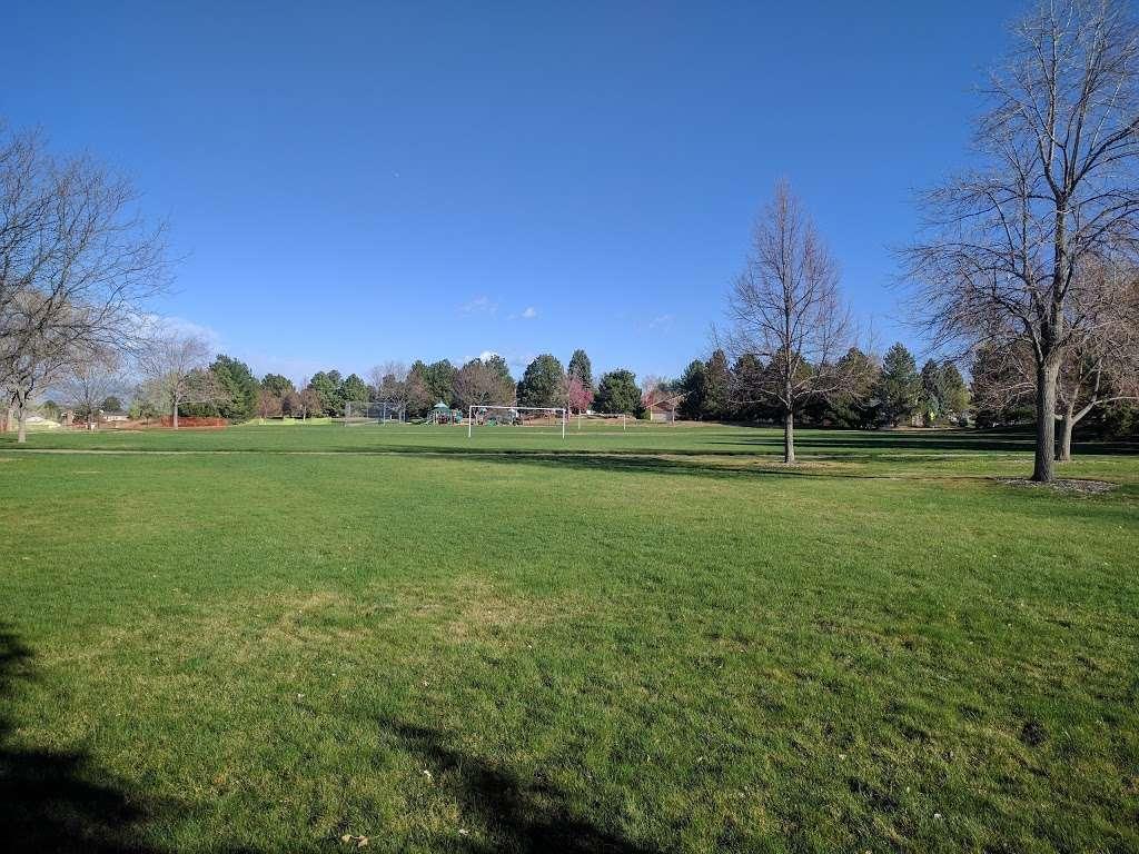 Linksview Park - park  | Photo 6 of 10 | Address: 4200 E Links Pkwy, Centennial, CO 80122, USA