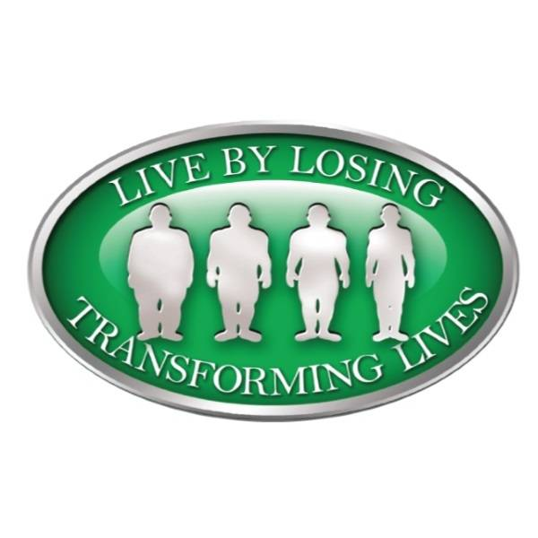 Live By Losing - health  | Photo 4 of 4 | Address: 900 Jerome St Suite 204, Fort Worth, TX 76104, USA | Phone: (817) 720-9552