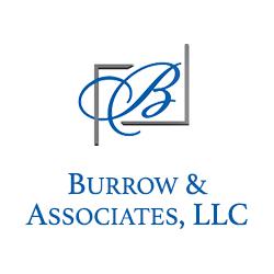 Burrow & Associates, LLC - Morrow, GA - lawyer  | Photo 7 of 8 | Address: 6452 S Lee St Ste 2, Morrow, GA 30260, USA | Phone: (678) 942-8673