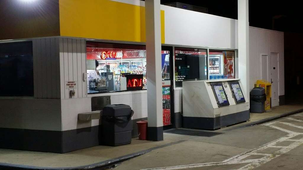 Shell - gas station    Photo 3 of 6   Address: 1946 N Interstate 35E, Carrollton, TX 75006, USA   Phone: (972) 245-1550