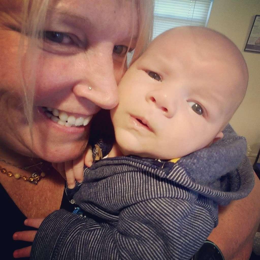 Chiropractic Works: Mary Rodda DC - health    Photo 6 of 7   Address: 441 NY-52, Carmel Hamlet, NY 10512, USA   Phone: (845) 225-9675
