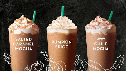 Starbucks - cafe  | Photo 2 of 9 | Address: 5650 N Desert Blvd A, El Paso, TX 79912, USA | Phone: (915) 833-9031
