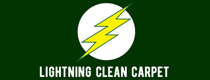 Lightning Clean Carpet - laundry  | Photo 2 of 2 | Address: 2114 Meade Ln, Durham, NC 27707, USA | Phone: (919) 907-2321