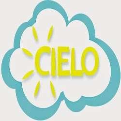 Cielo Travel Services Inc. - travel agency    Photo 2 of 2   Address: 2035 John Fitzgerald Kennedy Blvd #203, North Bergen, NJ 07047, USA   Phone: (877) 276-5973