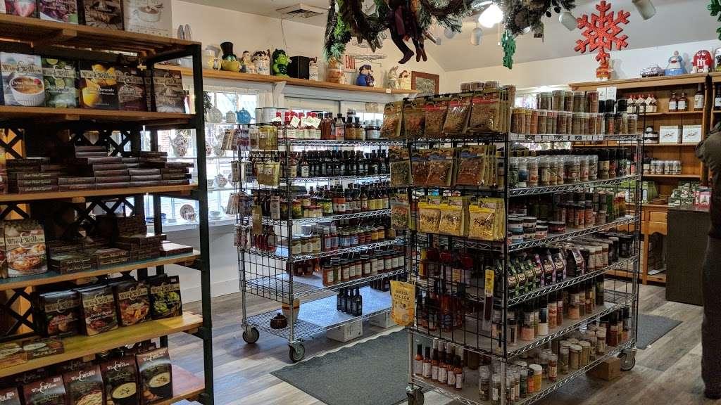 Cooks Corner in Smithville NJ - cafe  | Photo 10 of 10 | Address: 3 N New York Rd, Galloway, NJ 08205, USA | Phone: (609) 748-9030