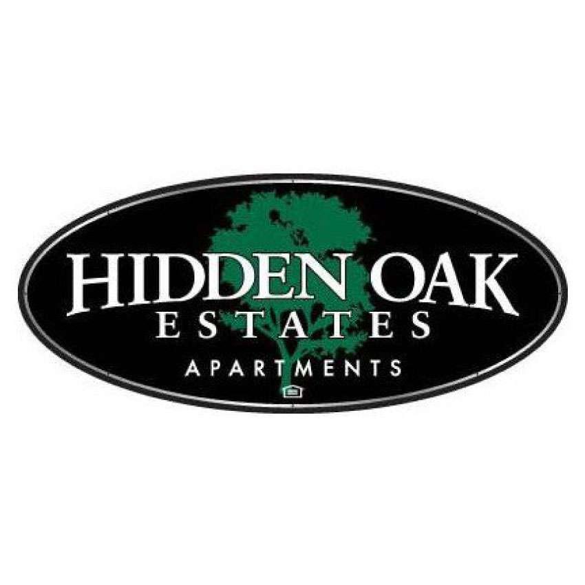 Hidden Oak Estates - real estate agency    Photo 2 of 2   Address: 4900 Edinborough Ln, Indianapolis, IN 46241, USA   Phone: (317) 481-1000