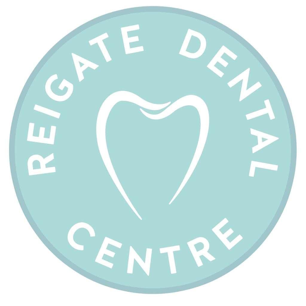 Reigate Dental Centre - dentist  | Photo 3 of 5 | Address: 47 West St, Reigate RH2 9BZ, UK | Phone: 01737 224870