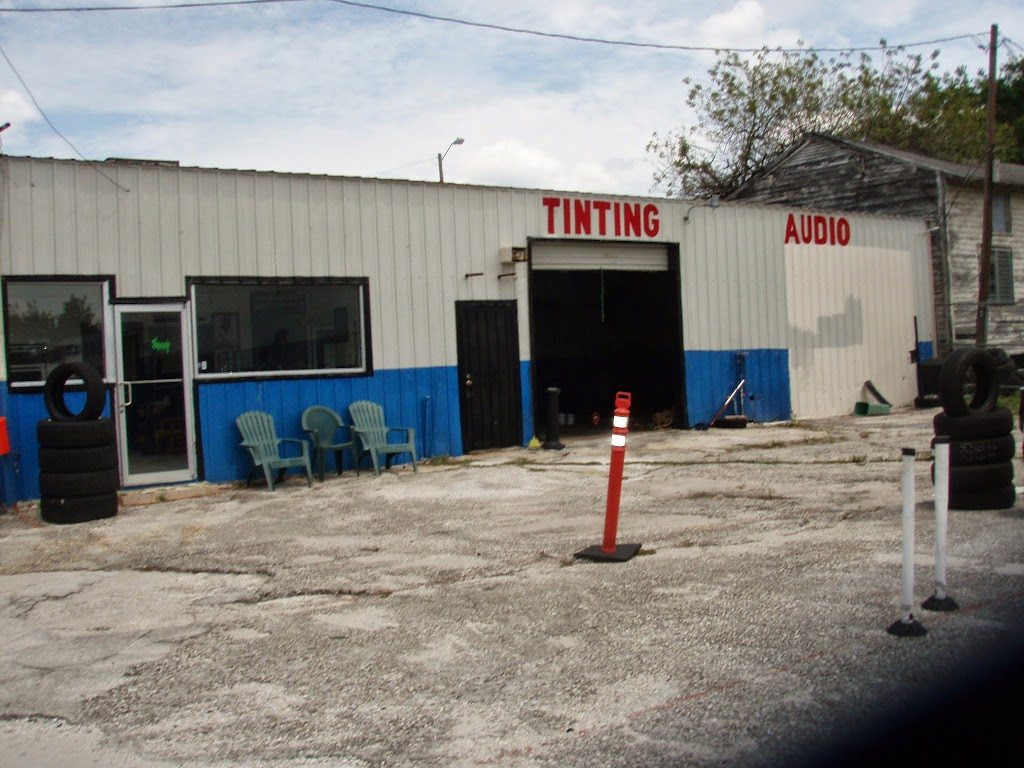555 Auto Mall - car repair  | Photo 1 of 10 | Address: 6901 N Orange Blossom Trail, Orlando, FL 32810, USA | Phone: (407) 290-9190