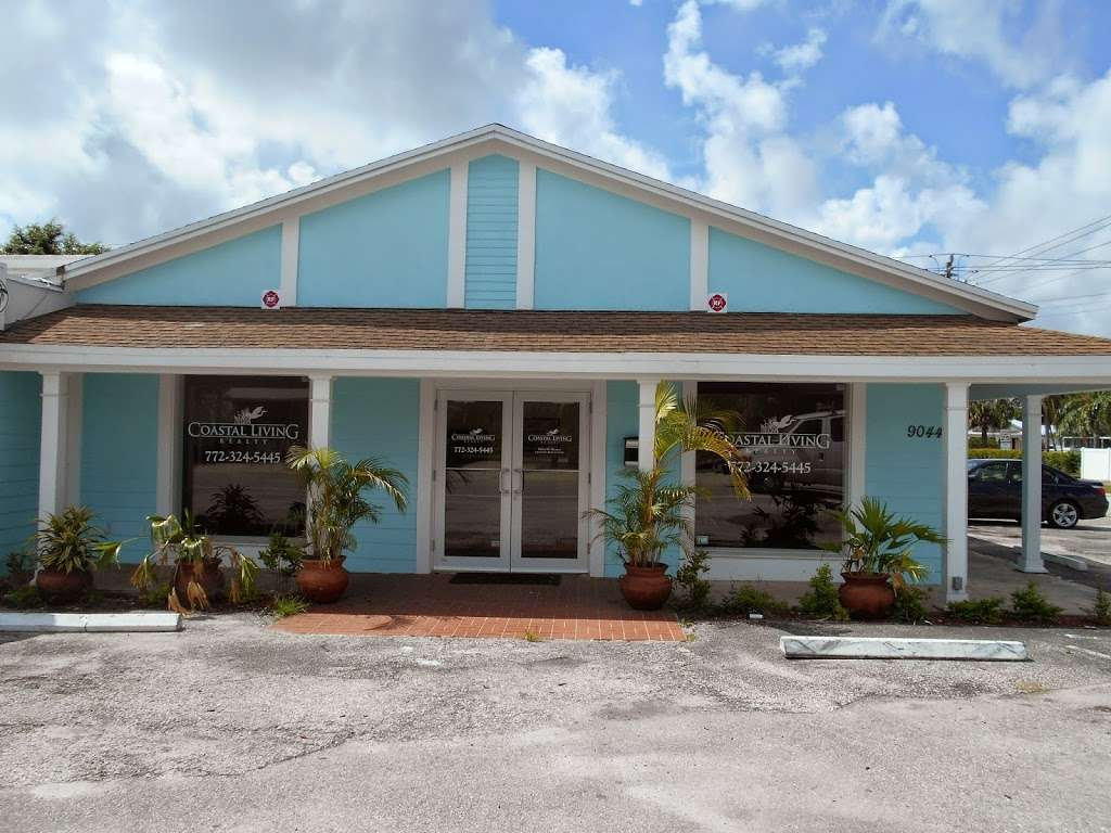 Coastal Living Realty - real estate agency  | Photo 1 of 9 | Address: 9044 SE Bridge Rd, Hobe Sound, FL 33455, USA | Phone: (772) 324-5445