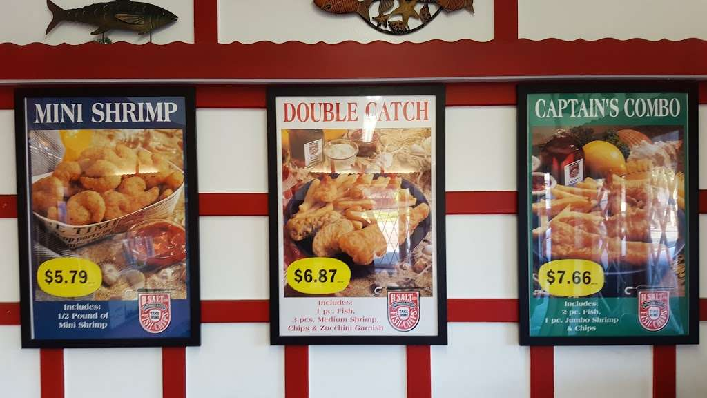 H Salt Fish & Chips - restaurant    Photo 8 of 10   Address: 1425 W Redondo Beach Blvd, Gardena, CA 90247, USA   Phone: (310) 538-2031