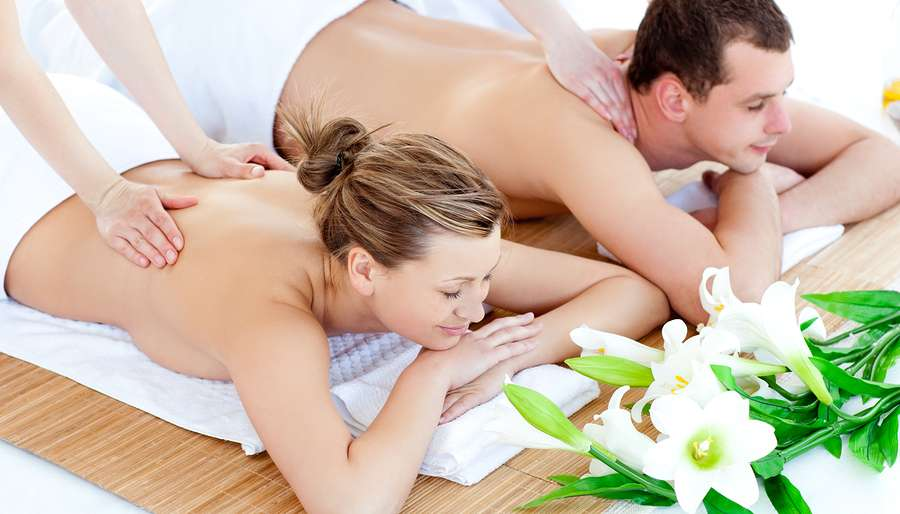 Sunrise Spa - spa  | Photo 1 of 2 | Address: 8950 Fitness Ln suite 120, Fishers, IN 46037, USA | Phone: (317) 397-2217